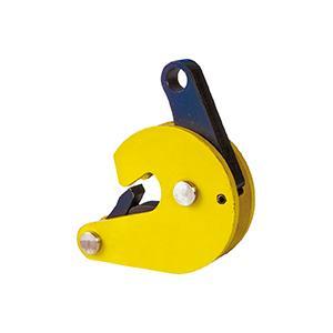 cast-pinze per sollevamento e movimentazione fusti tvk
